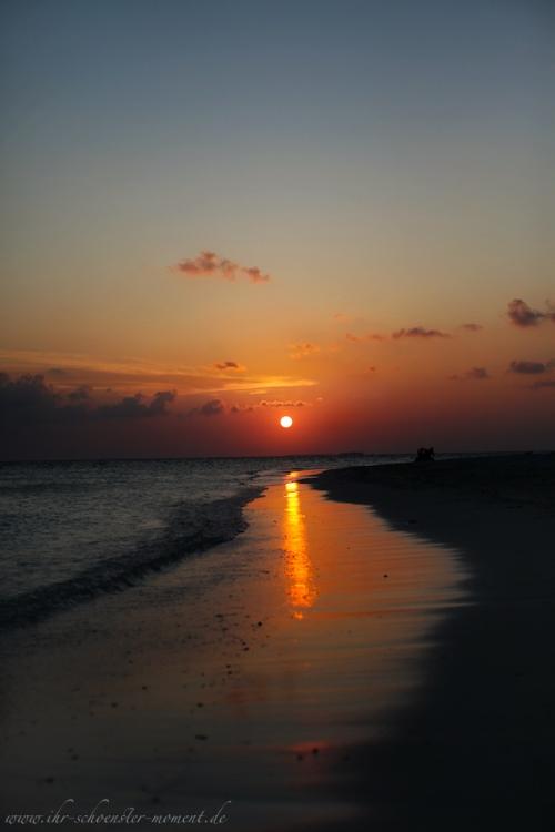 Reisefotos Malediven-31