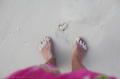 Reisefotos Malediven-39