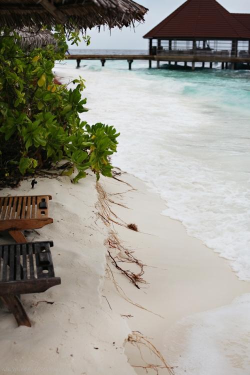 Reisefotos Malediven-47