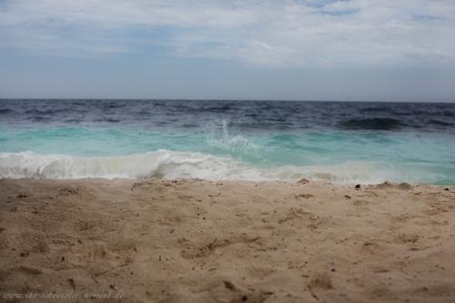 Reisefotos Malediven-48