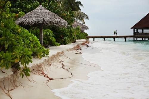 Reisefotos Malediven-50