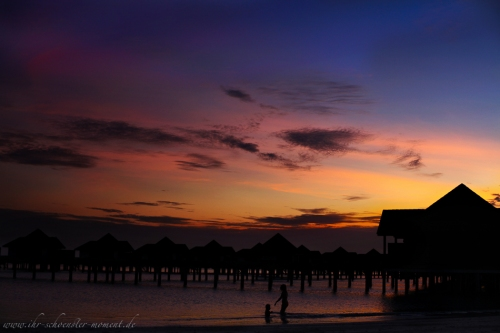 Reisefotos Malediven-54