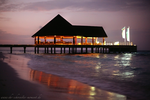Reisefotos Malediven-6-2