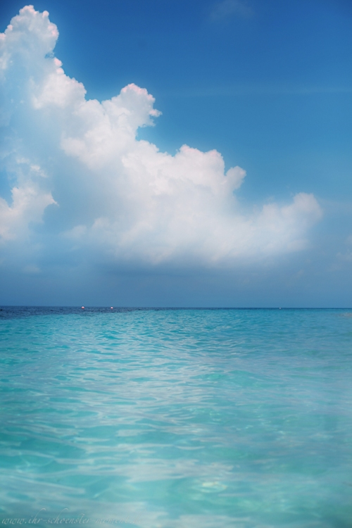Reisefotos Malediven-62-2