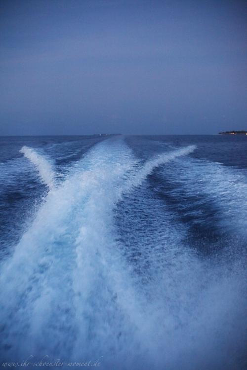 Reisefotos Malediven-68