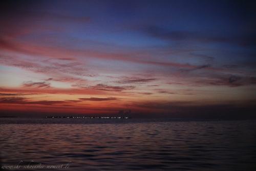 Reisefotos Malediven-69