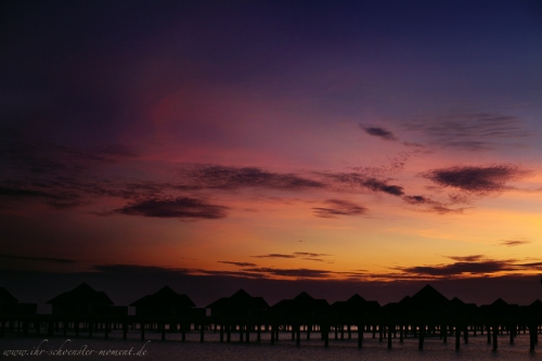 Reisefotos Malediven-9-2