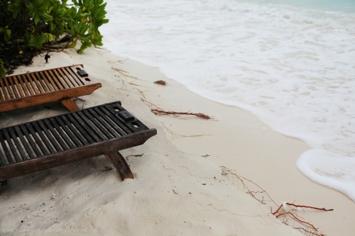 Reisefotos Malediven Robinson Club-12