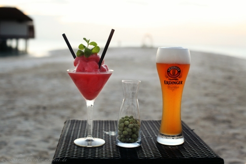 Reisefotos Malediven Robinson Club-17