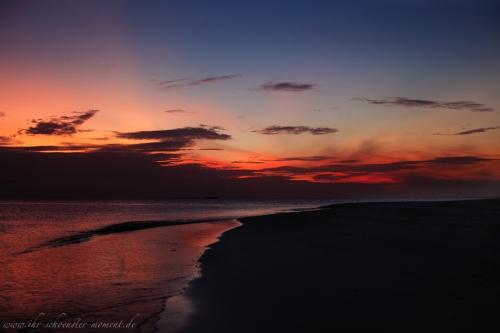Reisefotos Malediven Robinson Club-24