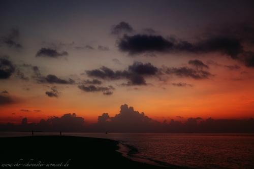 Reisefotos Malediven Robinson Club-46