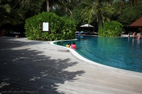 Reisefotos Malediven Robinson Club-64