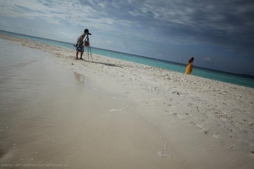 Reisefotos Malediven Robinson Club-66