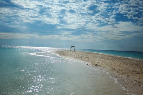 Reisefotos Malediven Robinson Club-67