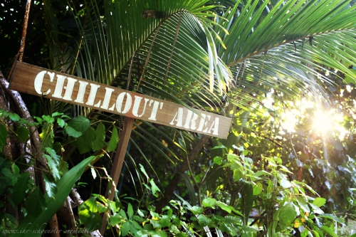 Reisefotos Malediven Robinson Club-73