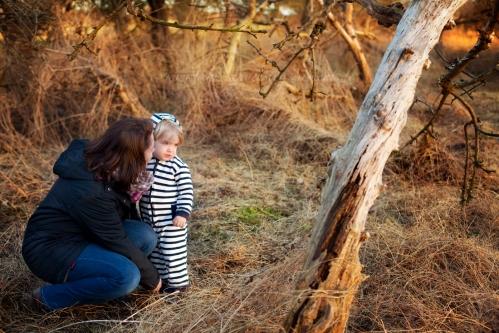 Kinderfotografie in Buxtehude