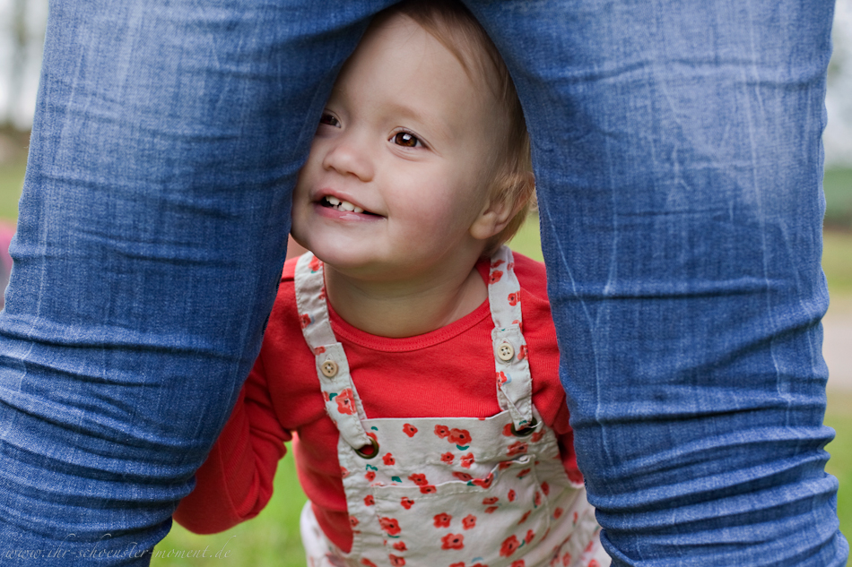 Natürliche Kinderfotografie Buxtehude-12