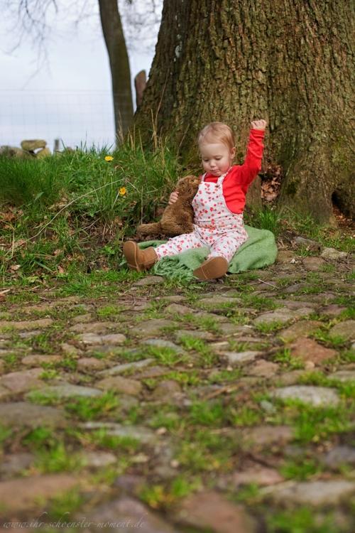 Natürliche Kinderfotografie Buxtehude-16