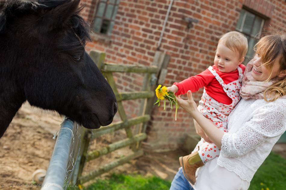 Natürliche Kinderfotografie Buxtehude-18