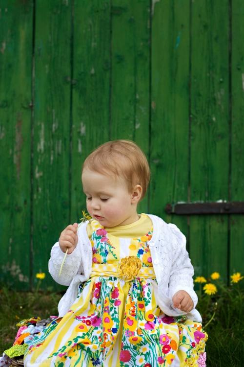 Natürliche Kinderfotografie Buxtehude-2