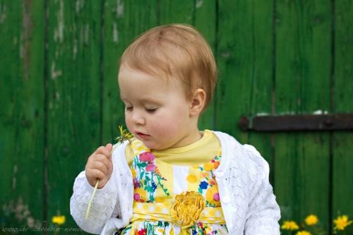 Natürliche Kinderfotografie Buxtehude-3