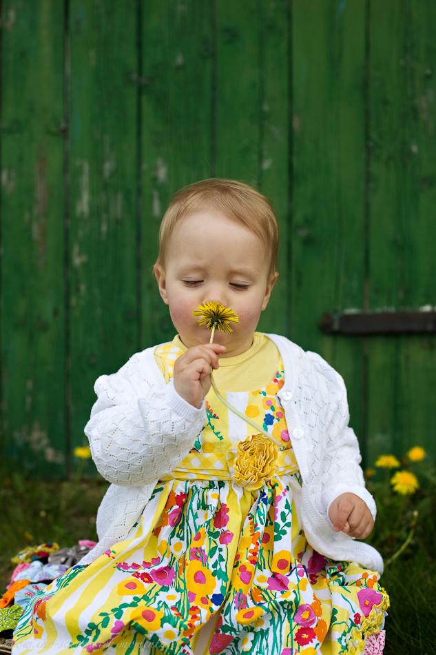 Natürliche Kinderfotografie Buxtehude-4
