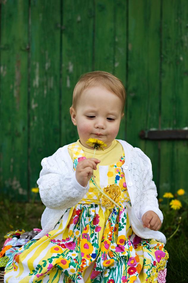 Natürliche Kinderfotografie Buxtehude-5