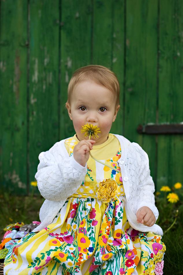 Natürliche Kinderfotografie Buxtehude-6