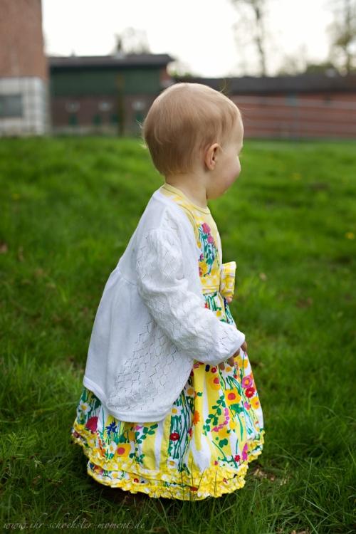 Natürliche Kinderfotografie Buxtehude-7