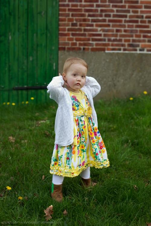 Natürliche Kinderfotografie Buxtehude-8