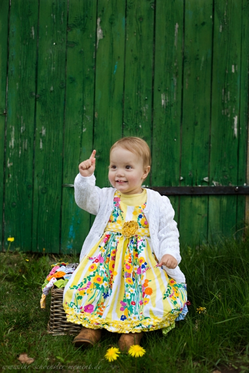 Natürliche Kinderfotografie Buxtehude