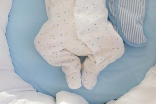 Natürliche Neugeborenenfotografie Schwarzwald-13