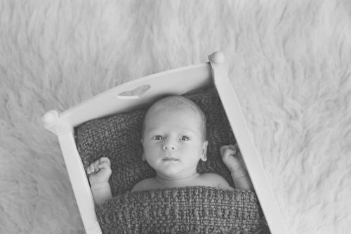 Natürliche Neugeborenenfotografie Schwarzwald-28