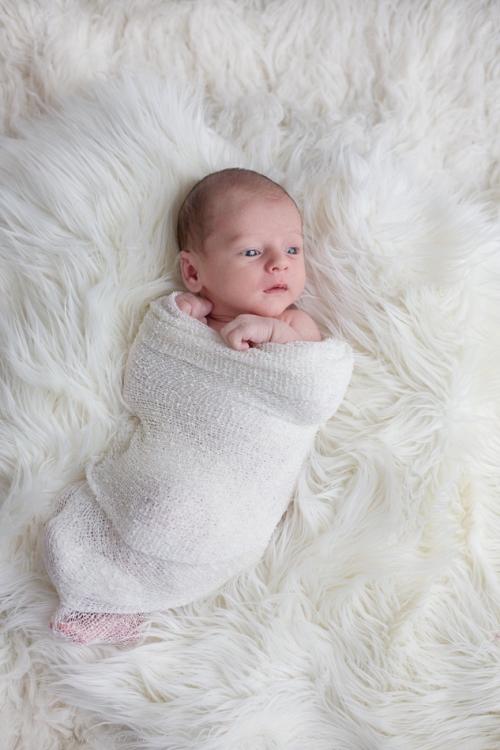 Natürliche Neugeborenenfotografie Schwarzwald-32