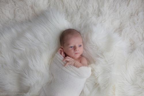 Natürliche Neugeborenenfotografie Schwarzwald-33