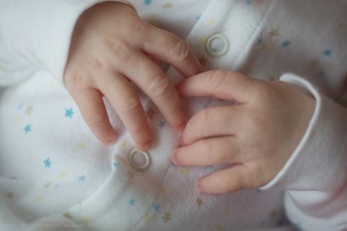 Natürliche Neugeborenenfotografie Schwarzwald-72