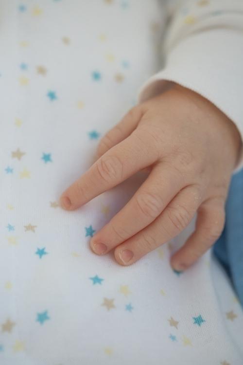 Natürliche Neugeborenenfotografie Schwarzwald-8
