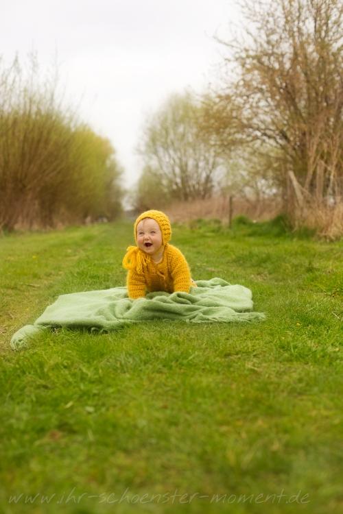 Babyfotos Buxtehude Boysday-19