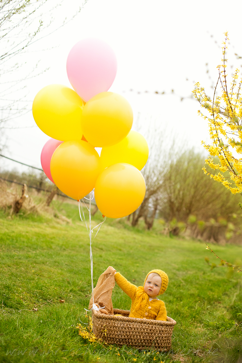 Babyfotos Buxtehude Boysday-2