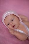 Natürliche Neugeborenenfotografie Hamburg-14