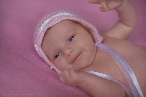 Natürliche Neugeborenenfotografie Hamburg-15