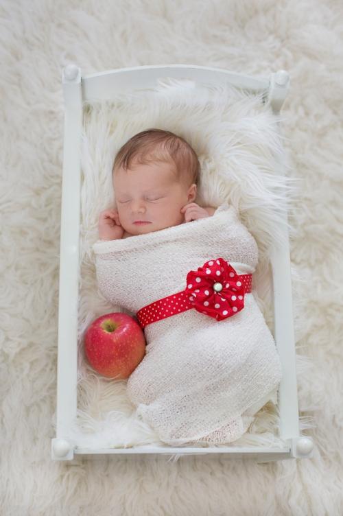 Natürliche Neugeborenenfotografie Hamburg-47