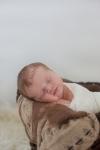 Natürliche Neugeborenenfotografie Hamburg-60