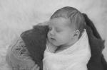 Natürliche Neugeborenenfotografie Hamburg-62