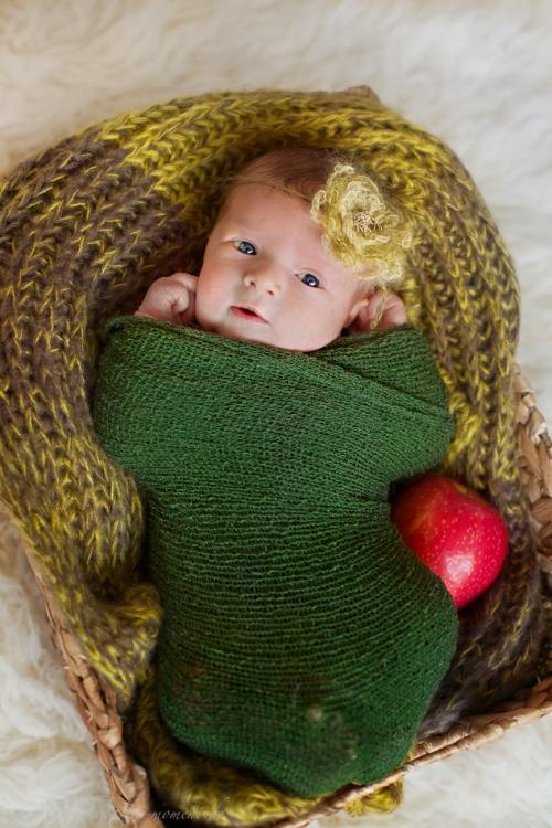 Natürliche Neugeborenenfotografie Hamburg-93