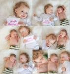 Neugeborenenfotos Greta 4Hamburg