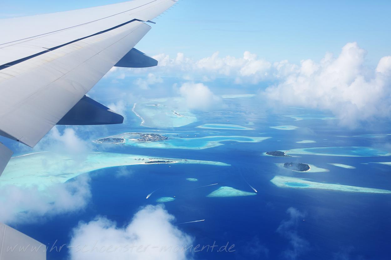 Reisefotografie Malediven 2015 Robinson-10