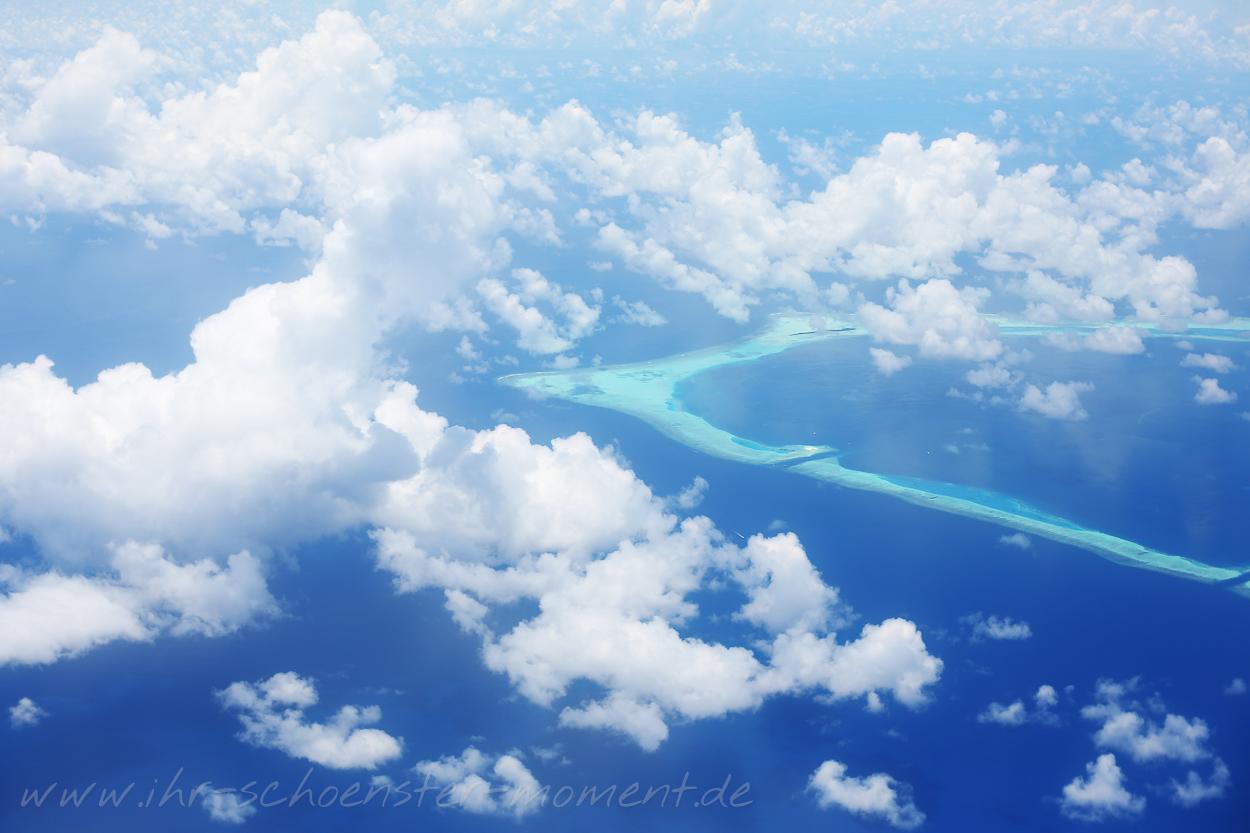 Reisefotografie Malediven 2015 Robinson-11