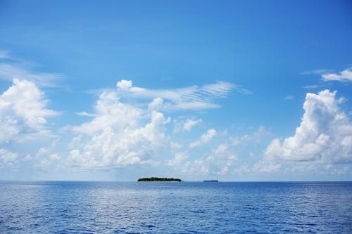 Reisefotografie Malediven 2015 Robinson-12
