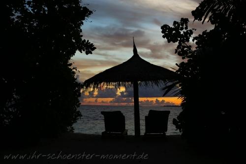 Reisefotografie Malediven 2015 Robinson-13